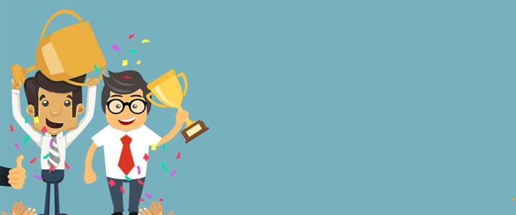 مسابقه در اینستاگرام